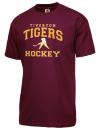 Tiverton High SchoolHockey