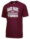 Gage Park High SchoolTennis