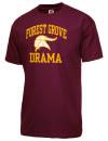 Forest Grove High SchoolDrama