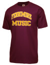 Fennimore High SchoolMusic
