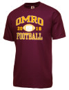 Omro High SchoolFootball