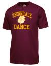 Thorndale High SchoolDance