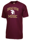 Broad Run High SchoolMusic