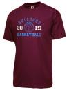 Stevenson High SchoolBasketball