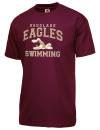 Frederick Douglass High SchoolSwimming