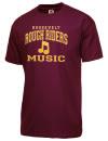 Roosevelt High SchoolMusic
