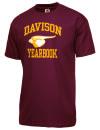 Davison High SchoolYearbook