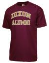 Dixon High SchoolAlumni
