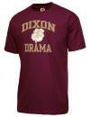 Dixon High SchoolDrama