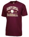 Harnett Central High SchoolBaseball