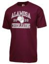 Alamosa High SchoolCheerleading