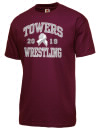 Towers High SchoolWrestling