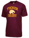 Tucker High SchoolCross Country
