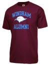 Windham High School