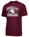 Gorham High SchoolCheerleading