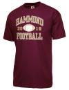 Hammond High SchoolFootball