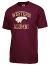 Western High SchoolAlumni