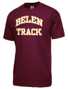 Belen High SchoolTrack