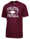 Ysleta High SchoolFootball