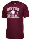 Sinton High SchoolBaseball