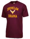 Enumclaw High SchoolDrama