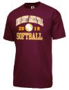 Utica High SchoolSoftball