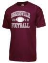 Biggersville High SchoolFootball