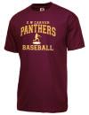 G W Carver High SchoolBaseball