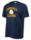 Lindenwold High SchoolAlumni