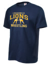 Lindenwold High SchoolWrestling