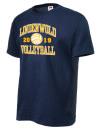 Lindenwold High SchoolVolleyball