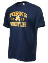 Forks High SchoolWrestling