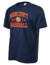 Greene County High SchoolBaseball