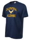 Calipatria High SchoolAlumni