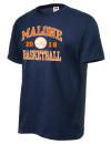Malone High SchoolBasketball