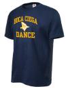 Boca Ciega High SchoolDance