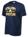 Reidsville High SchoolWrestling