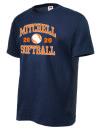 Mitchell High SchoolSoftball