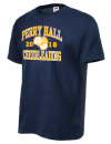 Perry Hall High SchoolCheerleading