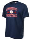 Apponequet High SchoolBasketball