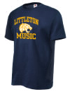 Littleton High SchoolMusic