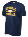 Hudsonville High SchoolFootball