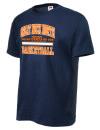 Great Neck North High SchoolBasketball
