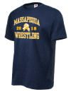Massapequa High SchoolWrestling