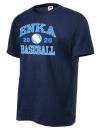 Enka High SchoolBaseball
