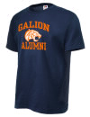Galion High School