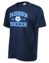 Fairborn High SchoolSoccer