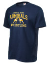 Admiral King High SchoolWrestling