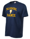 Tallmadge High SchoolDance