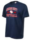 Anderson County High SchoolSoftball
